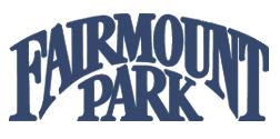 Fairmount Park
