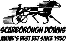 Scarborough Downs